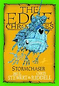 Edge Chronicles 02 Stormchaser