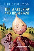 Scarecrow & His Servant