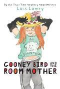 Gooney Bird & The Room Mother