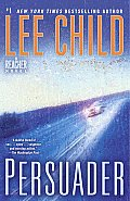 Persuader A Reacher Novel