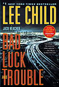 Bad Luck &amp; Trouble Cover