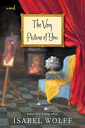 The Very Picture of You: A Novel Cover