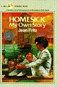 Homesick My Own Story