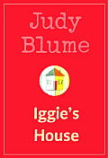 Iggie's House Cover