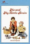 Great Brain 03 Me & My Little Brain