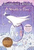 Time Quintet 01 Wrinkle In Time