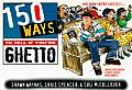 150 Ways To Tell If Youre Ghetto