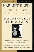 Princessa Machiavelli For Women