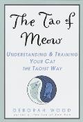 Tao Of Meow Understanding & Training
