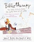 Bibliotherapy The Girls Guide to Books for Every Phase of Our Lives