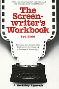 Screenwriters Workbook
