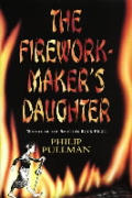 Firework Makers Daughter