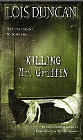 Killing Mr. Griffin (Laurel Leaf Books)