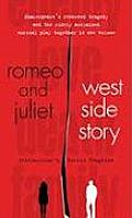 Romeo & Juliet West Side Story