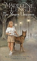 Austin Family 03 Young Unicorns