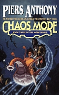 Chaos Mode Mode 03