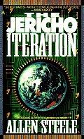 Jericho Iteration