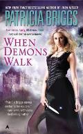 When Demons Walk Sianim