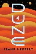 Dune Dune 01