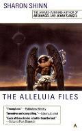 Alleluia Files Samaria 03