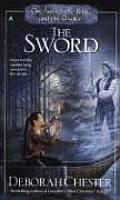 Sword Sword Ring & Chalice 01