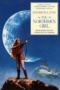 Northern Girl Tornor 3