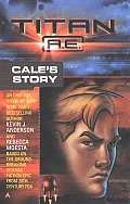 Cales Story Titan Ae