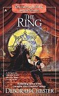 Ring Sword Ring & Chalice 02