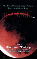 Red Planet by Peter Telep