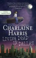 Living Dead In Dallas Southern Vampire 02