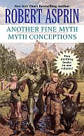Another Fine Myth Myth Conceptions