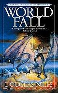 World Fall Seven Circles 02