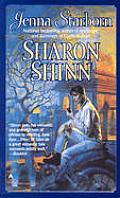 Jenna Starborn by Sharon Shinn