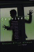 Deprivers Cover