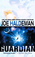 Guardian by Joe Haldeman