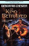 King Betrayed Dain 02