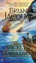 Angel's Command by Brian Jacques
