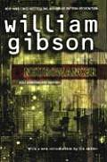 Neuromancer (Special 20th Anniversary Edition) Cover