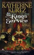 In The Kings Service Deryni