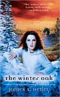 The Winter Oak Cover