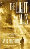 Light Ages
