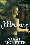 Melusine Cover