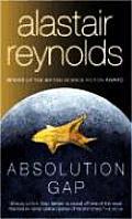 Absolution Gap Revelation Space 03