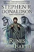 Runes of the Earth The Last Chronicles of Thomas Convenant