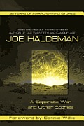 A Separate War & Other Stories by Joe Haldeman