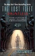 Dauntless Lost Fleet 01