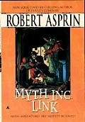 MYTH Inc Link