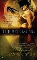 Becoming Anna Strong 01