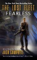 Fearless Lost Fleet 02