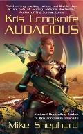 Audacious Kris Longknife 05